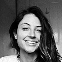 Emma Burdon, Stillpoint Teacher