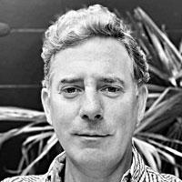 Scott Arnott, Stillpoint Teacher