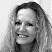 Wendy Haigh, Stillpoint Teacher